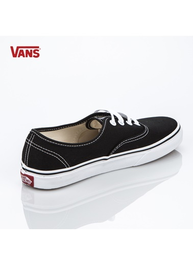 Authentic-Vans